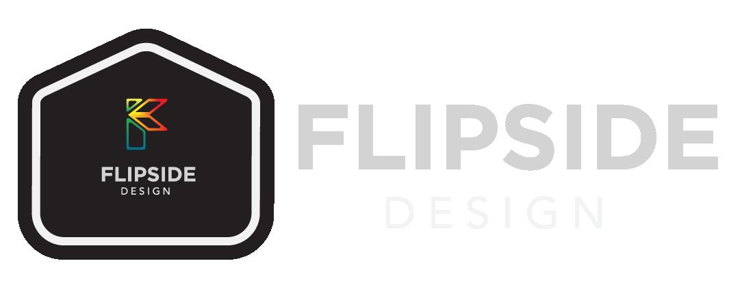 Flipside Design